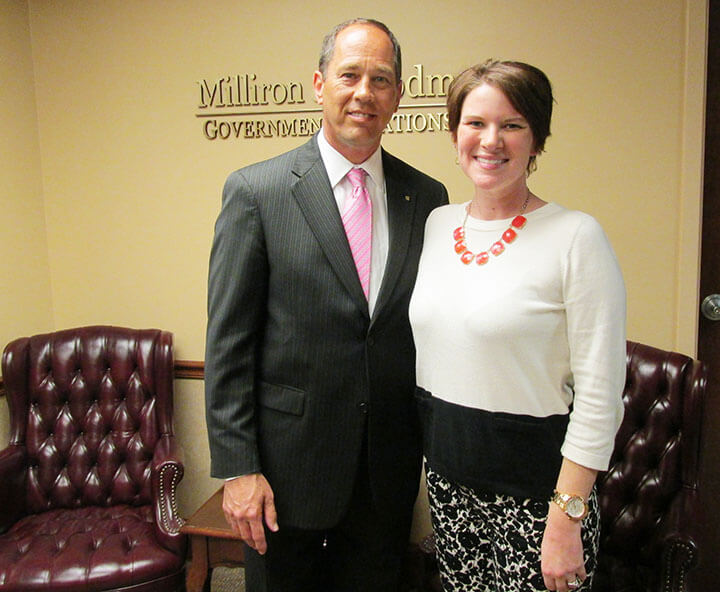 Senator Joe Scarnati_Heather Leach